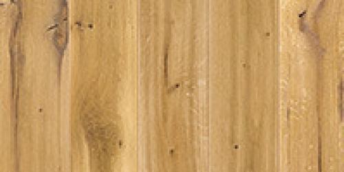 Однополосная паркетная доска BarlinekДуб Lager Piccolo 1WG000611
